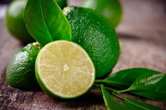 Q: I am allergic to all citrus and citric fruits — lemon, lime, orange, pineapple and the like — which trigger red eyes, sneezing and hives. (Imagine living in Texas without margaritas!) Unfortunately, many recipes, even ones that aren't citrus based, include zests or juice of lemon, lime and/or orange.