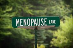 Don't Let Menopause Symptoms Bring You Down  Menopause is an inevitable part of aging as a woman, however the end of menstruation shouldn't mean the end of an active, healthy, and vital lifestyle. Menopause symptoms can be approached from a number of ways, including natural remedies, diet, exercise, and traditional Chinese medicine. #menopause