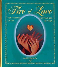 fire-of-love