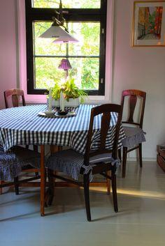 Fiskars HerbGarden in our kitchen