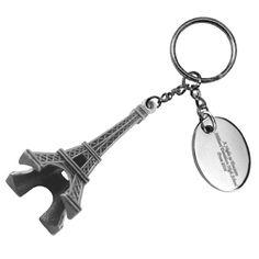 Key chain ticket or Prom favor Prom 2014, Key Tags, My Pocket, Custom Metal, Key Chain, Brand You, Ticket, Envy, Favors