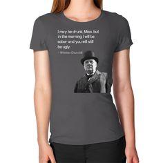 Female Jersey T Shirts For Women, Female, Mens Tops, Fashion, Moda, Fashion Styles, Fasion