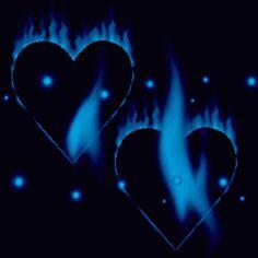 Hearts - Google Search