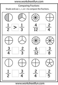 Times Tables Worksheets 3rd Grade | ... Pictures 3rd grade math multiplication times tables times pictures
