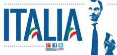 'Renzi e Marino #sgommate', anche Fabrizio Santori in piazza con Salvini clicca qui per i dettagli http://www.italiachiamaitalia.it/articoli/detalles/26188/%20RenziOeOMarinoO%20sgommateE%20OancheOFabrizioOSantoriOinOpiazzaOconOSalvini.html
