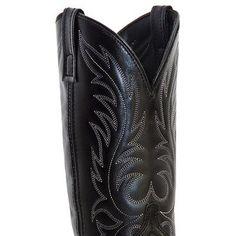 Nice Laredo Kadi Boot