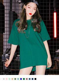 Tees | MIX X MIX | Shop Korean fashion casual style clothing, bag, shoes, acc…