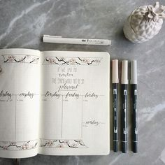 Next weeks spread, continuing with the cherry blossoms theme for may   .   #bulletjournal #bujo #bulletjournaling #leuchtrum1917 #bulletjournaljunkies #bujobeauty #bujocommunity #bulletjournalcommunity #bujojunkies #bulletjournallove #bulletjournaladdict #planning #planner #stationery #tombow #bujoinspire #bujoinspiration #stationerylove #stationeryaddict #adymonthly #planwithmechallenge#amanda4mmva
