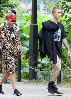 cf334774f19142 ... Justin Bieber and Sofia Richie Are Instagram-Official! Justin Bieber s  New Adidas NEO ...