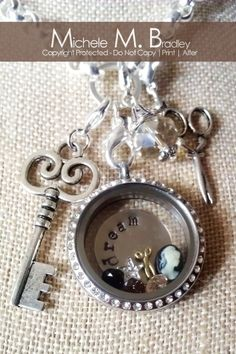Cosmetologist! LOVE it! WANT it!!!  WANT IT FOR FREE?? Ask me how!   Need Extra Money?  Love Origami Owl ? JOIN MY TEAM!  Designer#14669  Like me on FACEBOOK http://www.facebook.com/oragamitouchedbyacharm SHOP ONLINE @ http://touchedbyacharm.origamiowl.com/