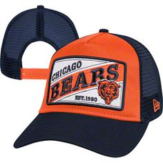 more photos 89d8b 86ae5 Chicago Bears Gear, Bears Division Champs Apparel, Chicago Bears Shop