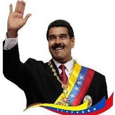 @PresidencialVen : Dentro de 2 días estaremos conmemorando en unión civicomilitar los tres años de la partida del comandante Chávez