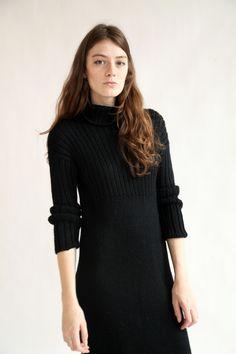 Kordal Ada Dress   #garmentory
