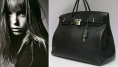 Blog Loren Stainff: Drops Fashion- It bag