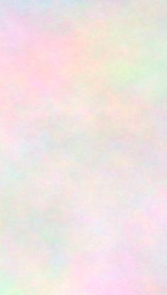 unicorn donut - Goog