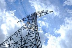 The Andhra Pradesh Eastern Power Distribution Company Limited (APEPDCL) will charge the same electricity bill for April as of March this year.