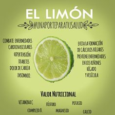 """Si deseas conseguir más información acerca de éste y otros alimentos, puedes conseguirnos en Facebook, instagram o Pinterest como """"Un Aporte Para Tu Salud"""". #unaporteparatusalud #salud #saludable #nutricion #nutritivo #nutricionista #dieta #vegano #Hea"""