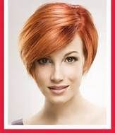 hair color styles pictures 91 best my style images on gorgeous hair hair 9680