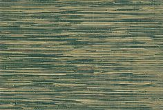 WALLPAPER - YEPPERS!!!Faux Grasscloth, Green on OneKingsLane.com