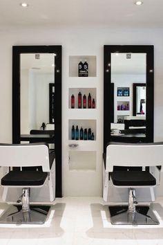 Salon Suite Decor - Best Of Salon Suite Decor, Salon Suites for All Your Beauty . - Salon Suite Decor – Best Of Salon Suite Decor, Salon Suites for All Your Beauty Needs -