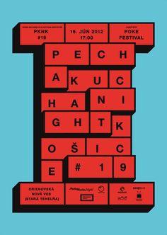 pecha kucha night #19
