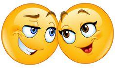 Smiley faces group of vector emoticon characters with funny facial. Smiley Emoji, Big Emoji, Emoji Love, Emoji Images, Emoji Pictures, Love Smiley, Emoticon Faces, Naughty Emoji, Funny Emoticons