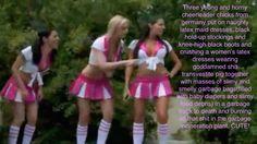 https://myspace.com/latexkleidbitch/video/cheerleaderinnen-in-latex-maid-kleidern-und-kniehohen-schwarzen-stiefeln-pressen-scheiss-transvestitenschwein-mit-hausm-ll-im-m-llpresswagen-totxd/109906984