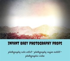 infant baby #photography props_369_20180711170529_31    #photography gallery shelf with hanging clips,  wedding photography flash tips,  photography on iphone 8,  limostudio 1300 watt photography photo video studio,  dennis coello photography 6313182063,  photography uk traxxas,  photo reflector amazon,