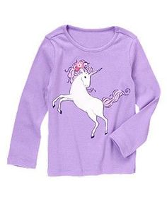 Efficient Gymboree Size 6-12 Mo Girls' Clothing (newborn-5t) Clothing, Shoes & Accessories Baby Girl Jumper With Toy Plush Squirrel In Pocket A Wide Selection Of Colours And Designs
