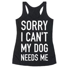 Show off your undying love and devotion to your beautiful and perfect dog children with this funny dog lover's, pet owner's, canine humor shirt! Let the world know that you are just a struggling dog mom trying to do your best! Now through Wednesday April 13th ALL Tanks & Tees only $19.99!