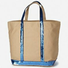 code promo vanessa bruno sac