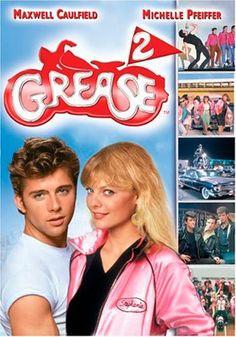 34 Ideas De Vaselina Grease Grease Vaselina Grease Película Grease