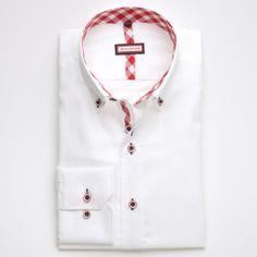 http://www.willsoor-shop.pl/koszule/willsoor-slim-fit/koszula-willsoor-london-41007sl.html