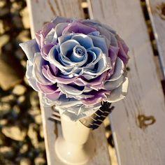 #フラワーアレンジメント#フラワー#花#プリザーブドフラワー#プリザ#メリアブーケ#ブーケ#メリア#夕暮#デザイン#ニコン#一眼レフ#花のある暮らし #flowerarrangement #flower#preservedflower #melliabouquet#melliaflower #bouquet #design #nikon #D7100  久々のプリザ!!