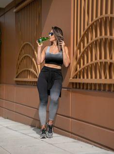 27aeb7f24f8b1 Women s Activewear Tank Tops   Legging for Yoga or Gym