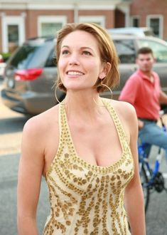 Latest Top 50 Photos : Diane Lane Beautiful Glamorous Hollywood Actress (Ref… Diane Lane Untreu, Diane Lane Actress, Beautiful Celebrities, Beautiful Actresses, Gorgeous Women, Diane Lane Unfaithful, Hollywood Actresses, Actors & Actresses, Actrices Hollywood