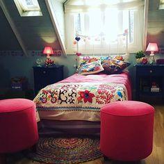 Room of Luna 💞💞💟