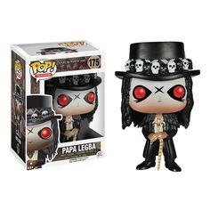 American Horror Story Funko POP's Revealed http://popvinyl.net/news/american-horror-story-funko-pops-revealed/  #popvinyl