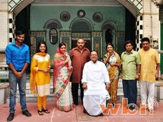 "Suman Das' ""Somesh Babur Sansar"": ZBC Originals Film on Zee Bangla Cinema   Read more: http://www.washingtonbanglaradio.com/content/suman-das-somesh-babur-sansar-zbc-originals-film-zee-bangla-cinema#ixzz40kPNeRBO  Via Washington Bangla Radio®  Follow us: @tollywood_CCU on Twitter"