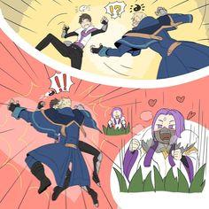 Bang Bang, X League, Alucard Mobile Legends, Moba Legends, Evil Anime, Mlb, Mobile Legend Wallpaper, Otaku, Games