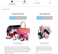 ¿Cuánto Cuesta Inscríbete para vender Avon en línea? http://www.makeupmarketingonline.com/como-me-registro-para-vender-avon-en-linea/