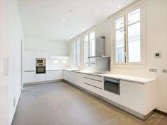 APPARTEMENT, 192 m², 4 pièces, 75116 PARIS