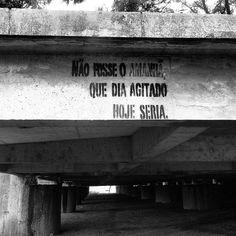 Brasília por @zazadesigner