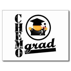 Chemo Grad CARCINOID CANCER Gifts Post Cards This site is will advise you where to buyDeals Chemo Grad CARCINOID CANCER Gifts Post Cards Review on the This website by click the button below...