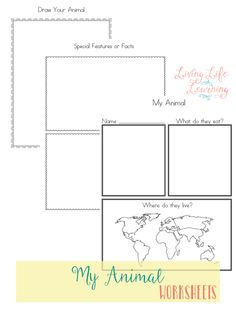 frog dissection tutorial and worksheet diagrams to help complete zoology frog dissection. Black Bedroom Furniture Sets. Home Design Ideas