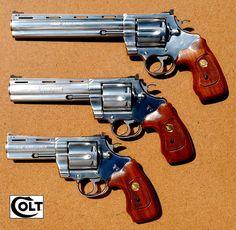 pistola hk calibre 45 - Buscar con Google