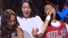 SISTAR's fans singing 'Give It To Me' make SISTAR chills! 《Fantastic Duo...