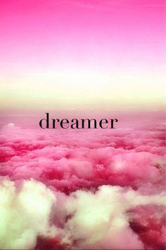 Tu sei il mio sogno  sei sempre stata li nella mia anima...neanche immaginavo s potesse amare così...