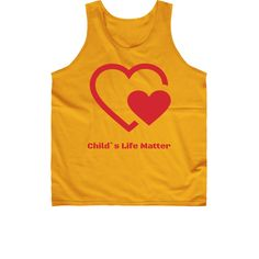Child`s Life Matter.   Bonfire Design Your Shirt, Heart Face, Face Design, Child Life, Children In Need, Selling Online, Fundraising, Custom Shirts, Campaign