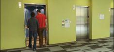 Ανελκυστήρες Αϊβάζογλου: Η Microsoft ετοιμάζει το... έξυπνο ασανσέρ